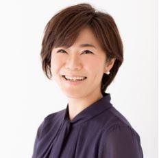 坂東 友恵
